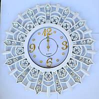 Часы настенные 8874, фото 1