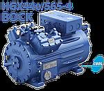 Компресор напівгерметичний Bock HGX44е/565-4