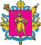 Грузоперевозки по Запорожской области