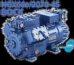 Компресор напівгерметичний Bock HGX66е/2070-4S