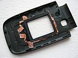 Мікрофон для Nokia 6131, (Б/В, оригінал, знято з розборки), фото 2