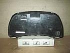 №49 Б/у Панель приладів/спідометр 51758777 для Fiat Doblo I 2000-2010, фото 2
