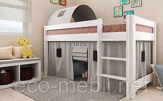 Дитяче ліжко Адель Arbor Drev Сосна