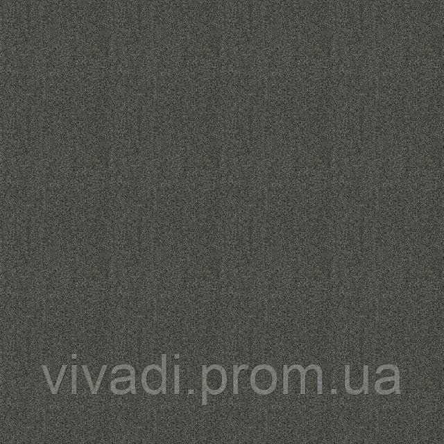 Dolomite-4292004 Golden Beryl