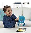 Інтерактивна іграшка Ферби або Furby, фото 6