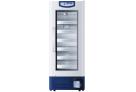 Холодильник для службы крови HAIER HXC-608B, фото 1