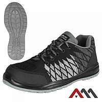 Кроссовки ARTMAS BTEX G  с металлическим носком
