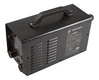 Инверторный сварочный аппарат Титан ПИС6000
