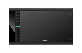 Графический планшет Parblo A610V2