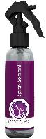 Спрей-силант для защиты кузова Nanolex Spray Sealant 200 ml