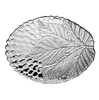 Набор тарелок Sultana овальные 188х240мм 2шт 10292
