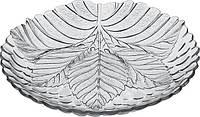 Набор 6 десертных тарелок Sultana Ø195мм 10289