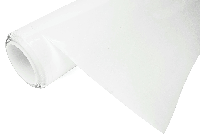 "Защитная полиуретановая пленка ""Хамелеон"" CARCLEAN PPF Carclean PPF Ultra Glossy Hameleon - 1,52 x 1 m"