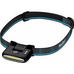 Налобний ліхтарик Nextool Multifunctional headlights Black