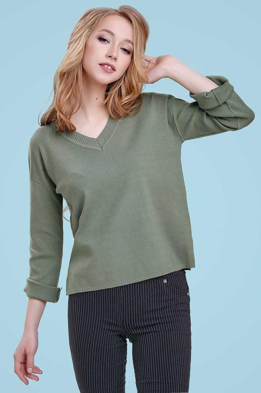 Пуловер 1450.3323