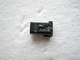 Мікрофон для Nokia 6131, (Б/В, оригінал, знято з розборки), фото 3