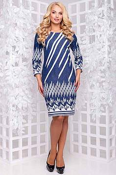 Платье 1015.2872