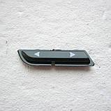 Nokia 6131 кнопки фото, громкости, включения, черные  (Б/У, оригинал, снято с разборки), фото 3