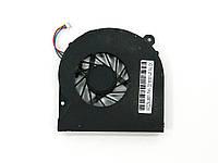 Вентилятор (кулер) для ASUS NX90, NX90J, NX90JN, NX90JQ (13GNZ910P010-1, DFS491105MH0T-F97M)