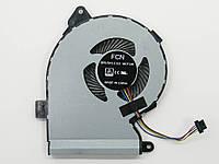 Вентилятор (кулер) для ASUS X541 X541S X541SC X541U X541UV X541UA X541JL D541NA R541S (13NB0CG0T01011).