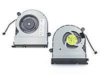 Вентилятор (кулер) для ASUS TP300, TP300L, TP300LA, TP300LD, TP300LJ, TP300UA (DFS501105PR0T).