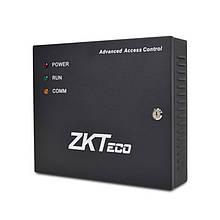 Контролер ZKTeco inBio160 Package B