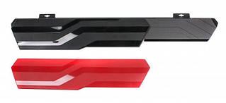 Підставка для долонь A4Tech PR-12 для клавіатури B820R