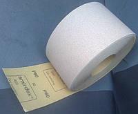 Абразивный материал SMIRDEX. Рулон , Симферополь116мм*50м   отР40 до Р500