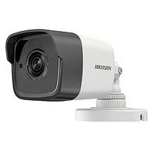Turbo HD камера Hikvision DS-2CE16D7T-IT5 (3.6 мм)