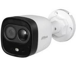 HDCVI камера Dahua DH-HAC-ME1200DP
