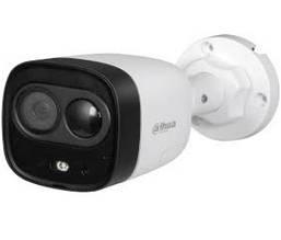 HDCVI камера Dahua DH-HAC-ME1500DP