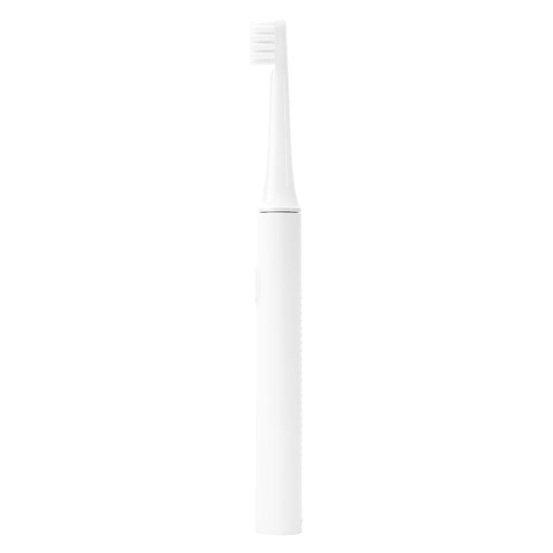 Зубна щітка Xiaomi Mi Electric Toothbrush T100 White (4067) *