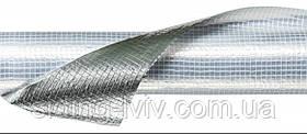 Пароізоляційна плівка паробар'єр для даху R110 Juta Юта Чехія