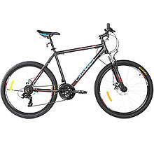 "Велосипед Crosser Sport26"" х20"""