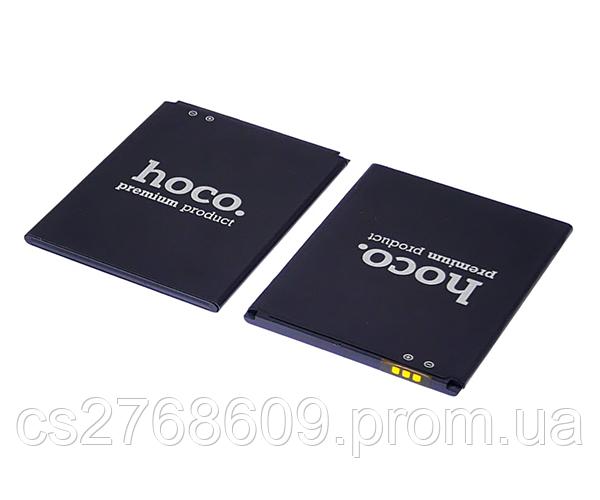 "Акумулятор Батарея ""Hoco"" Doogee X50"