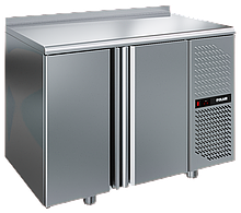 Стол холодильный Polair TM2-G