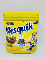 Какао растворимый Nesquik 500 г Германия