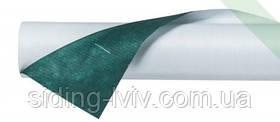 Вітробар'єр супердифузійна мембрана для даху Juta Чехія