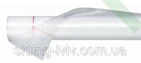 Гидроизоляционная подкровельные пленка (мембрана) Гидробарьер Д110 Юта Чехия