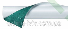 Супердиффузонная мембрана Евробарьер F115 Juta