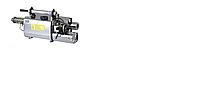 TS-34 генератор тумана