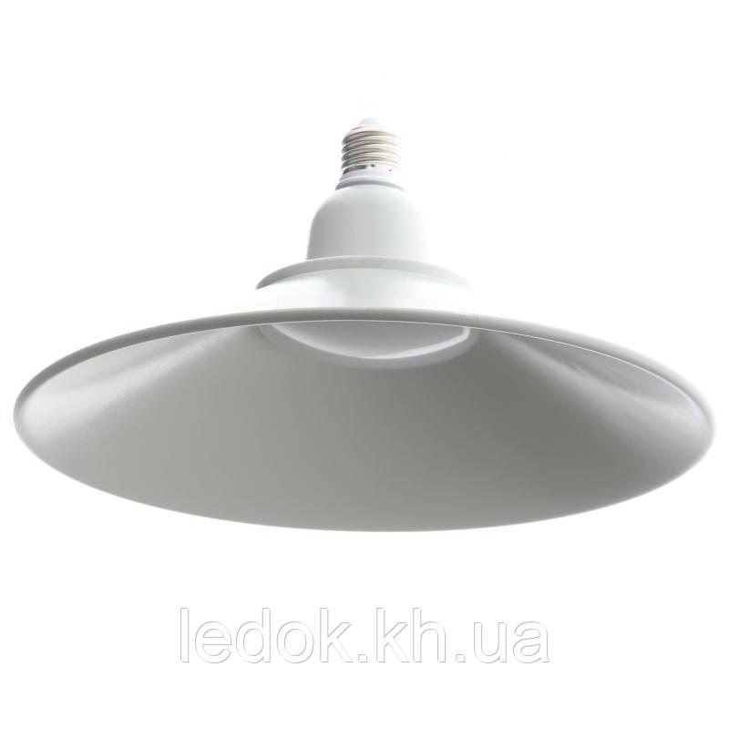 Светильник административный купольный светодиодный HD-108/36W CW led