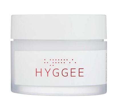 Премиум – крем с березовым соком Hyggee All In One Care Cream 80 мл