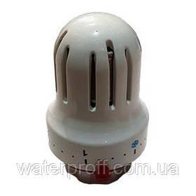 Термоголовка М30 х 1,5 KR.1330 KOER