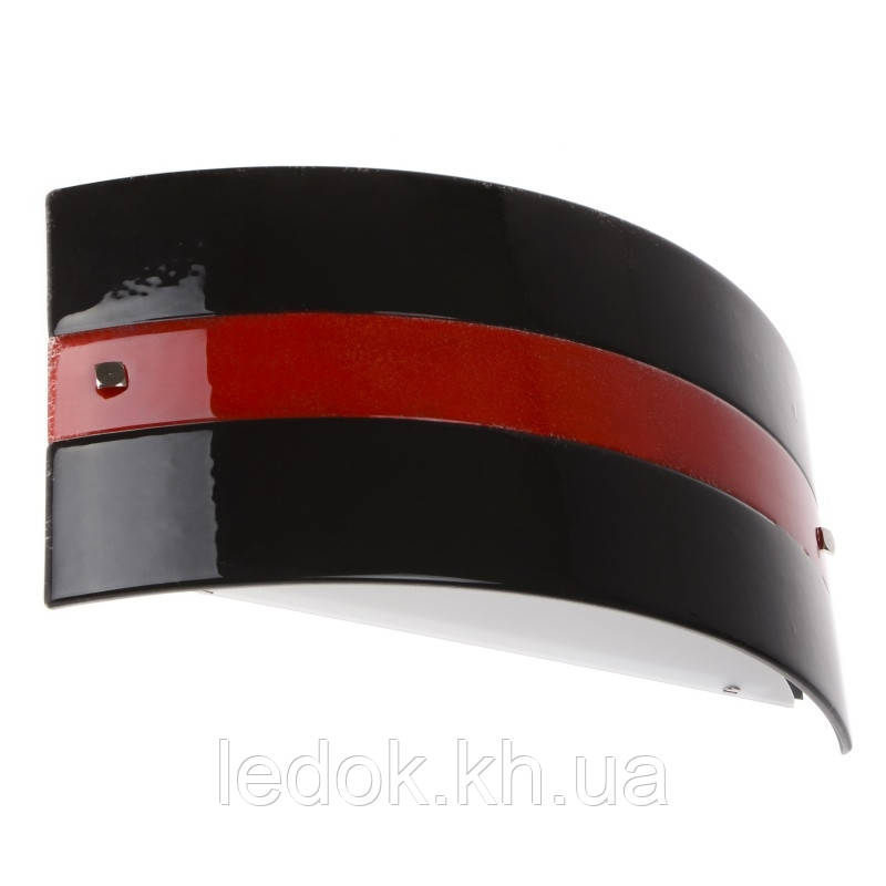 Светильник настенно-потолочный накладной W-492/2