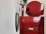 Зернодробарка DONNY-3800 (3.8 кВт) (Для переробки пшениці, ячменю, кукурудзи ), фото 3