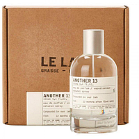 Парфюмированная вода унисекс Le Labo Another 13(Original Quality)