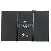 Original аккумулятор A1389 для iPad 4 (Батарея Li-Ion)