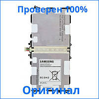 Original аккумулятор T8220E Samsung T520 Galaxy Tab Pro 10.1 (батарея, АКБ)