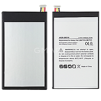 Original аккумулятор T4450E Samsung T315 Galaxy Tab 3 8.0 (батарея, АКБ)